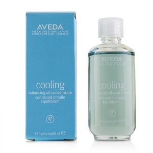 Cooling Balancing Oil Concentrate50_store